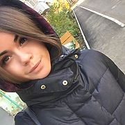 Lera, 20, г.Шахты