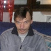 Константин, 52, г.Кандалакша