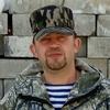 Roman, 45, г.Арсеньев