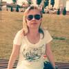 Елена, 41, г.Ижевск