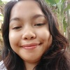 Mara Ambag, 21, г.Давао