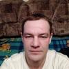 Анатолий, 41, г.Томск