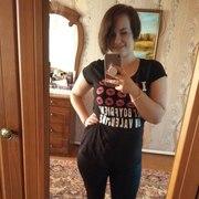Наталья Валькевич, 28, г.Молодечно