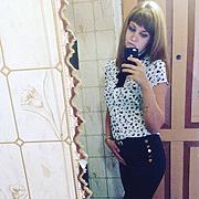 Марина, 27, г.Муром