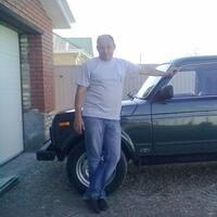 Рустем, 48 лет, Овен, Туймазы