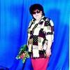 Светлана Кулишевская, 49, г.Минск