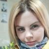 Ольга, 39, г.Ставрополь