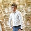 Slava, 24, Konakovo