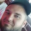 Евгений, 20, г.Магадан