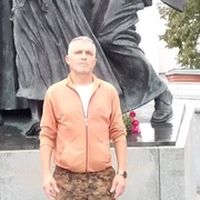Сергей Ярошенко 44 Шуя