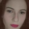 Анастасия, 21, г.Зугрэс