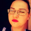 Яна, 23, г.Магдалиновка