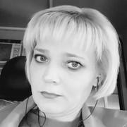 Елена, 39, г.Муром