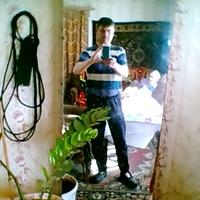 Рамиль, 42 года, Стрелец, Казань