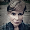 Darja, 44, Johvi