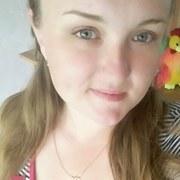 Анжелика, 25, г.Миллерово