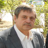 БОГДАН, 53, г.Львов