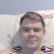 Сергей, 40, г.Кашира