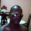 michael david, 35, Port of Spain