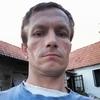 Tomo Baric, 34, г.Dragovci