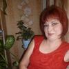 Ольга, 40, г.Артемовск