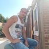 Aleksandr, 35, Reading