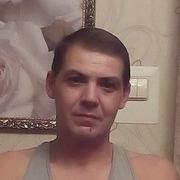 Александр, 44, г.Белая Калитва