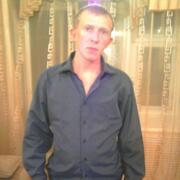 Ильнур, 32, г.Дюртюли