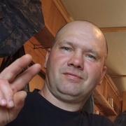 Владимир 45 Невель