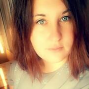 Анна, 26, г.Бугуруслан