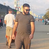 Тигран, 26, г.Батуми
