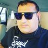 Naveed Ahmad, 40, Kuwait City