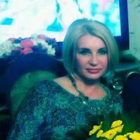 Лора, 56 лет, Телец, Анапа