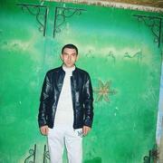 хусеин, 32, г.Алматы́