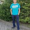 Pietru, 31, г.Рыпин