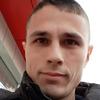 Марат Шафигуллин, 36, г.Набережные Челны