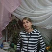 олеся, 35, г.Павловский Посад