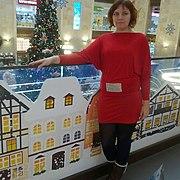Алёна Королькова, 28, г.Лыткарино