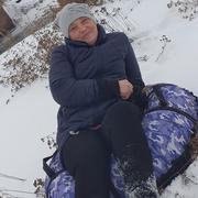 василя, 56, г.Мензелинск