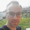 Александр, 39, г.Киржач