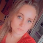 Марина, 24, г.Славянск-на-Кубани