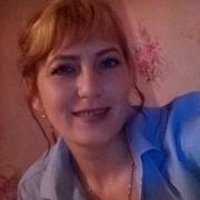 Najdin, 35, г.Карасук