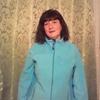 Марина, 50, г.Псков