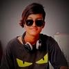 Gopal, 21, г.Катманду