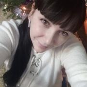 Евгения, 32, г.Полоцк