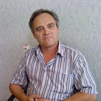 Евгений, 68 лет, Дева, Челябинск