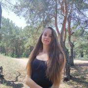 Ліза, 16, г.Черкассы