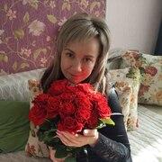 даша, 29, г.Смоленск