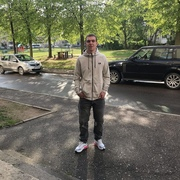 Кирилл, 20, г.Гродно