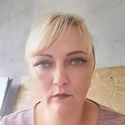 Олеся, 39, г.Ленинск-Кузнецкий